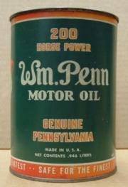 wm_penn