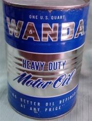 wanda1