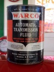 warco_warwick
