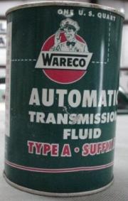wareco_atf