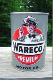 wareco_man