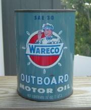 wareco_outboard