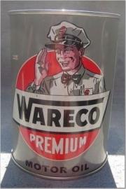 wareco_prem