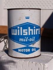 wilshire_001
