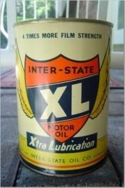 xl_interstate
