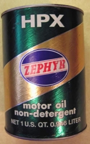 zephyr_hpx_comp