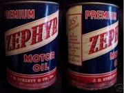 zephyr_oilcan1