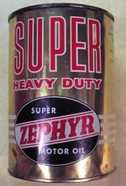 zephyr_super