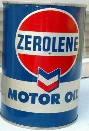 zerolene1