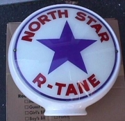 North-Star-R-tane-1955-to-1965-glass