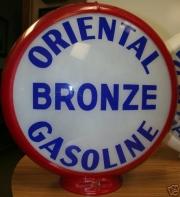 Oriental-Bronze-Capco