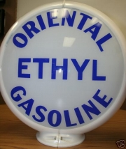 Oriental-Ethyl-Capco