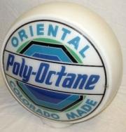 Oriental-Poly-Octane-Capco