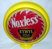 Noxless-Ethyl-EC-15in-metal