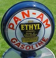 Pan-AM-Ethyl-EGC-15in-metal