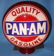 Pan-AM-Quality-1939-to-1947-15in-metal