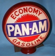 Pan-Am-Economy-1939-to-1947-15in-metal