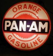 Pan-Am-Orange-1929-to-1939-15in-metal