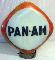 Pan-Am-one-piece