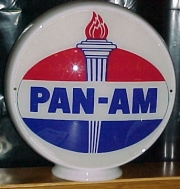 Pan-Am-torch-1947-to-1956-glass