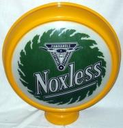 Panhandle-Noxless-1930s-15in-metal
