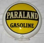 Paraland-Gasoline-1946-to-1954-Capco