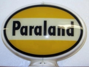 Paraland-oval-no-lines-1954-to-1970-oval-Capco