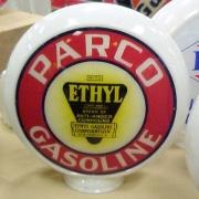 Parco-ethyl-1929-to-34-glass-body