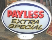Payless-Extra-Special-1960-to-1965-oval-Capco