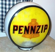 Pennzip-brown-bell-1936-to-1938-glass
