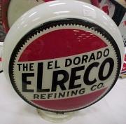 El-Dorado-Elreco-1930-to-1946-Gill