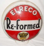 Elreco-Re-Formed-Ethyl-EGC-1930-to-1946-Gill