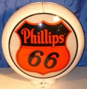 Phillips-66-1932-to-1959-Capco