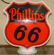 Phillips-66-1953-to-1959-plastic