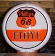 Phillips-66-Ethyl-1946-to-1953-Capco