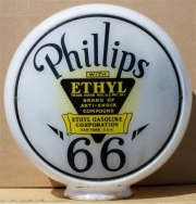 Phillips-66-Ethyl-EGC-1929-to-1930-glass