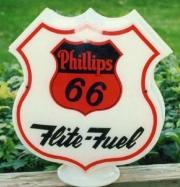 Phillips-66-Flite-Fuel-1953-to-1959