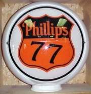 Phillips-77-1939-to-1946-glass