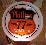 Phillips-77-Aviation-1937-to-1939-glass