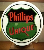 Phillips-Unique-1930-to-1940-glass