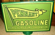 Pennant-Gasoline-rectangle-1920-to-1925