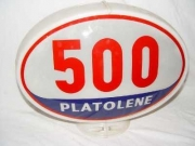 Platolene-500-1960s-oval