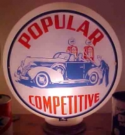 Popular-Competitive-1940s