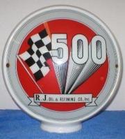 RJ-Oil-500-1940s-glass
