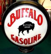 Buffalo-Gasoline-1920-to-1930-15in-metal