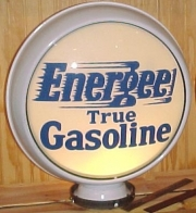 Energee-Gasoline-1922-to-1926-15in-metal