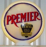Premier-Ethyl-EC-glass