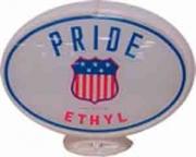 Pride-Ethyl-1950s-oval-Capco
