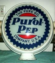 Purol-Pep-1930-to-1939-15in-metal