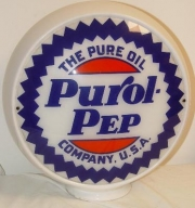 Purol-Pep-1930-to-1939-glass